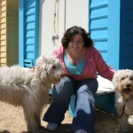 Amy and the Labradoodles
